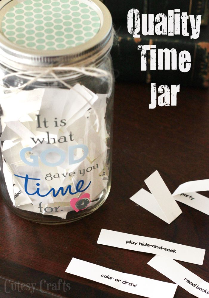 Quality Time Jar 277 best Fillmore Container