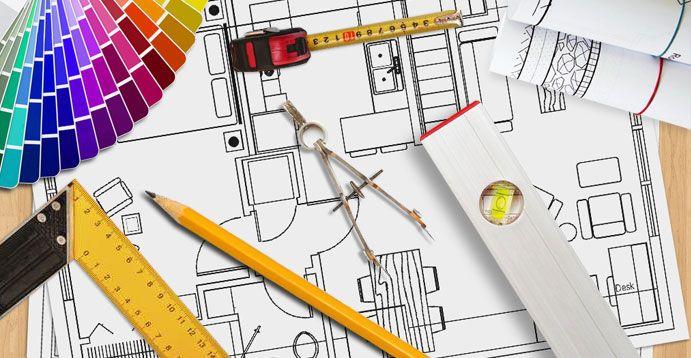 Best Interior Decoration Course In Mumbai By Insd Mumbai Interior Design Courses Interior Design Institute Study Interior Design