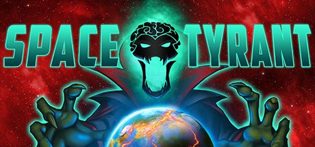 [Steam] Space Tyrant 20% Launch Discount 11.99/$15.99