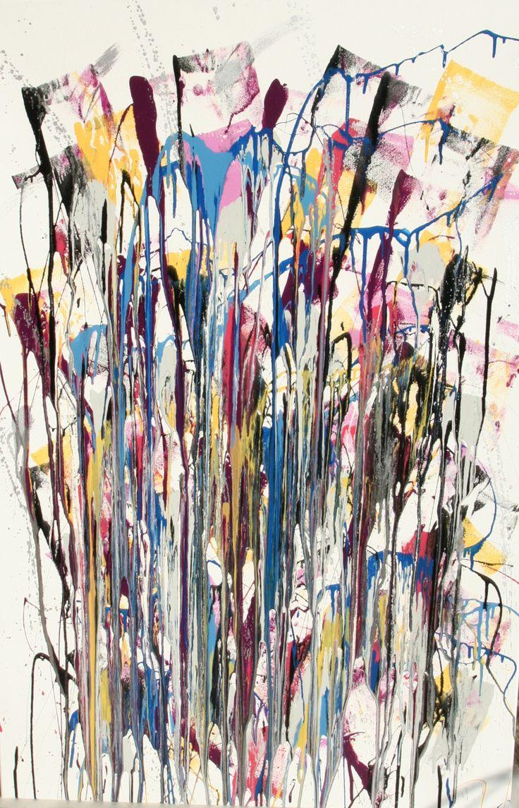 wikiart expresionismo abstracto - Buscar con Google