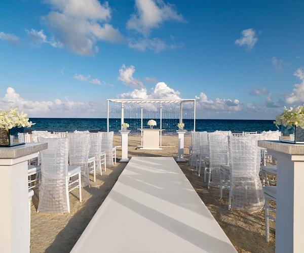 destination wedding inspiration palace resorts