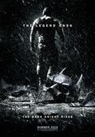 Trailer #2 looks pretty darn good ... can't wait!  --  The Dark Knight Rises - Movie Trailers - iTunes