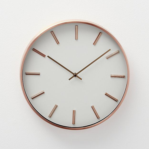 Best 25 Modern wall clocks ideas on Pinterest Clocks Wooden