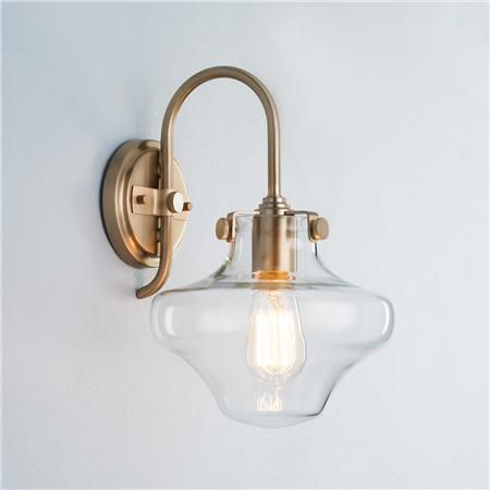 Wall Sconces For Bathroom best 25+ bathroom sconces ideas on pinterest | bathroom lighting