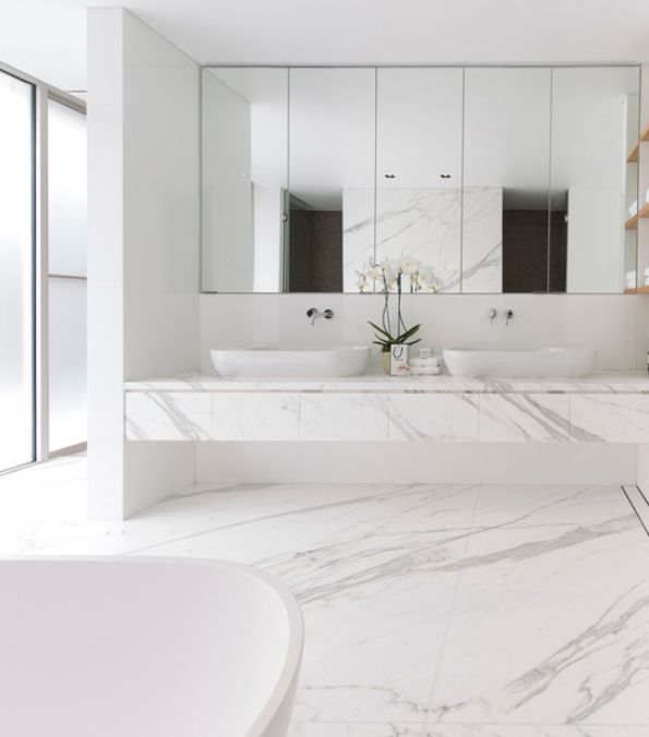 38 best 112 meeting house road master bathroom images on for Best bathrooms on the road
