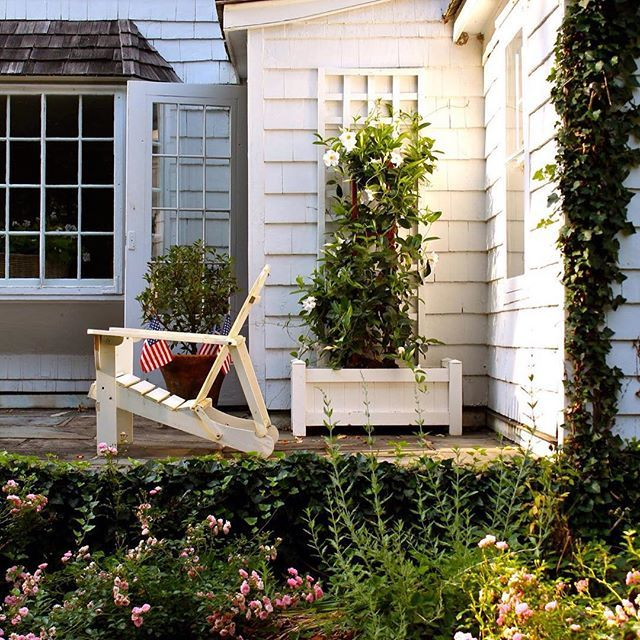 Best Garden Images On Pinterest Landscaping Garden Ideas