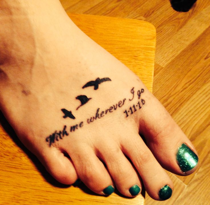 Rip Mom Quotes From Daughter: Best 25+ Rip Mom Tattoos Ideas On Pinterest