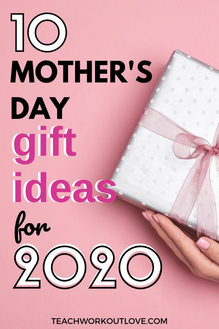 10 Of The Best Mother S Day Gifts Of 2020 In 2020 Best Mothers