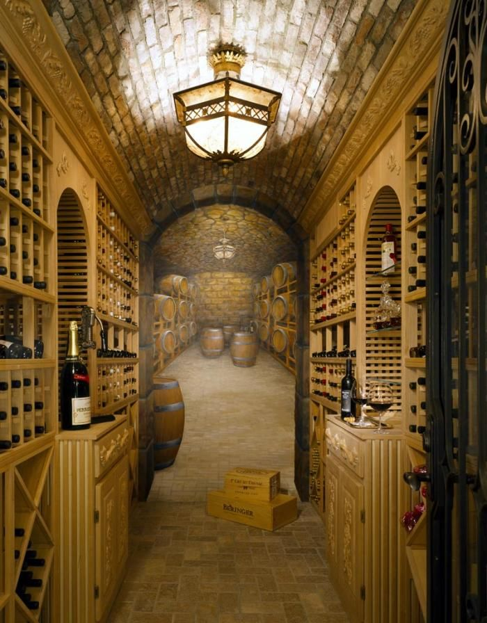 1000 images about italian wine grotto on pinterest wine for Wine cellar wall mural