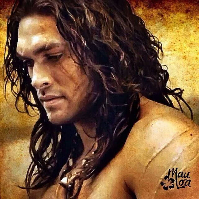 2662 Best Jason Momoa Images On Pinterest