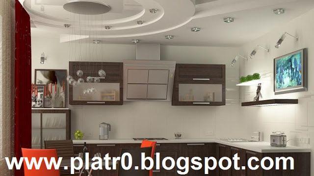 10 Meilleur Faux Plafond Cuisine En 2020 Avec Images Plafond Cuisine Faux Plafond Cuisine Faux Plafond
