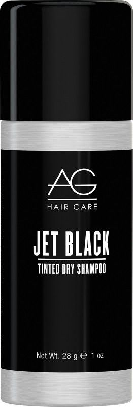 AG Hair Travel Size Jet Black Dry Shampoo