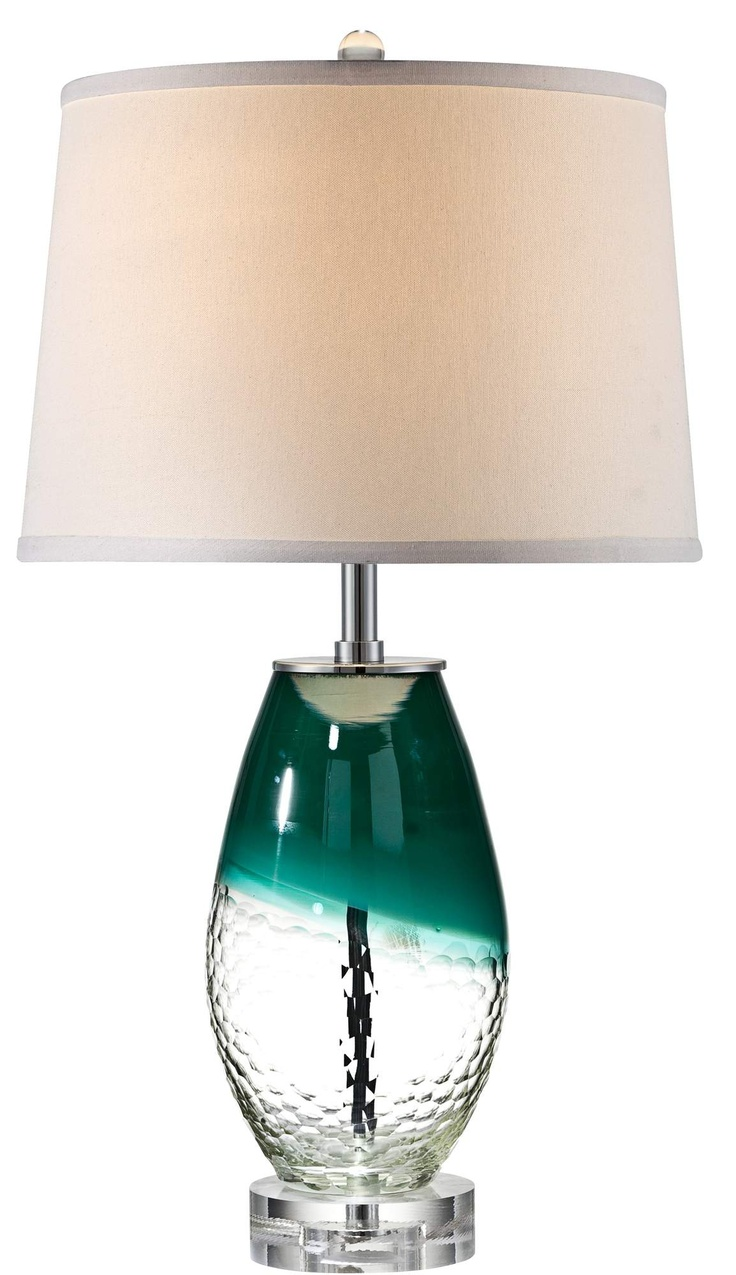 48 Best Images About Lamps On Pinterest Turquoise