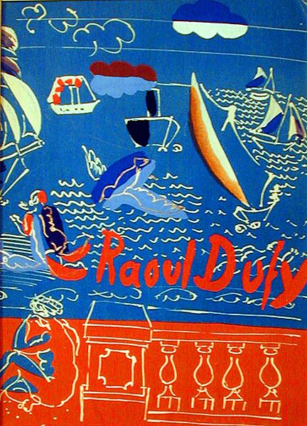 Google Image Result for http://www.spaightwoodgalleries.com/Media/Dufy_Pochoir.jpg