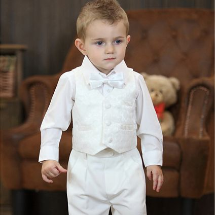 Cheap dress fishtail, Buy Quality dress bodies directly from China party dress wedding Suppliers: NEW first communion dress Long sleeve Baby boy gentleman clothes 5 piece birthday / christening baptism fantasy/newborn