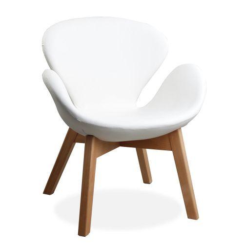 M s de 25 ideas incre bles sobre sillas modernas en for Como tapizar sillas antiguas