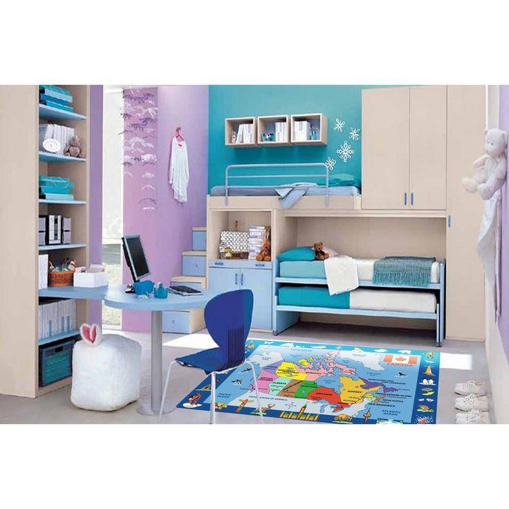 1000+ Ideas About Ikea Teen Bedroom On Pinterest