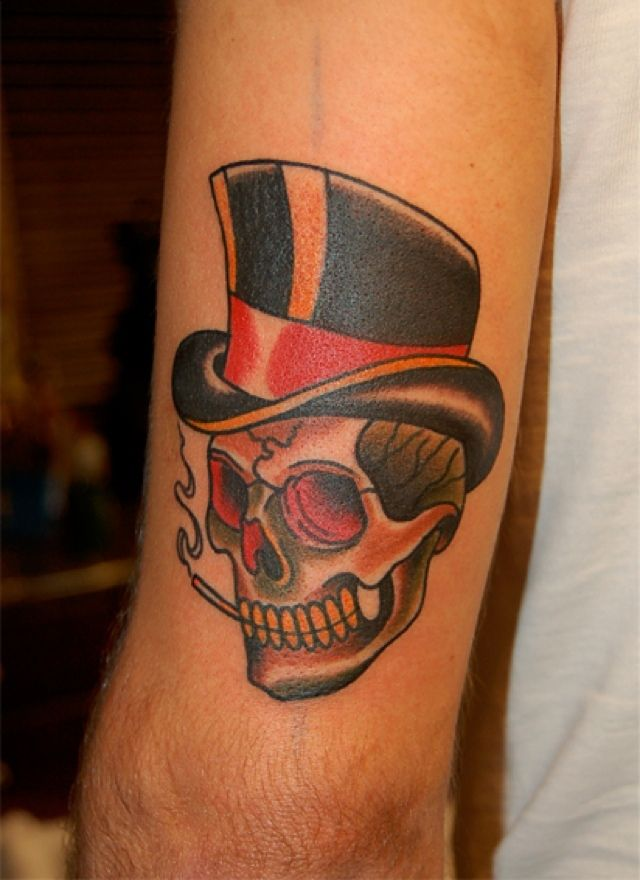 81 best ink ideas images on pinterest tattoos for men for Tattoo shops in buford ga