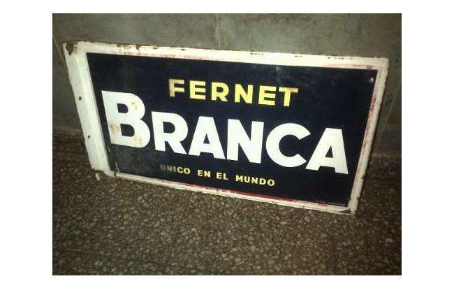 Carteles Antiguos en http://www.alamaula.com/q/cartel+antiguo/S1G1 #Vintage #Decoracion #Nostalgia #Marcas #Carteles #Frases #Slogans #Antiguedades #Curiosidades #Fernet #Branca
