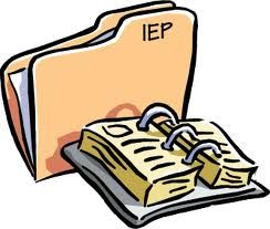 IEP goal bank. Lots of Speech Language, Functional, Social Skills and more. A great memory booster when my brain gives up.