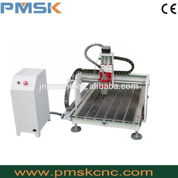PM best price and hot selling cnc wood router machine