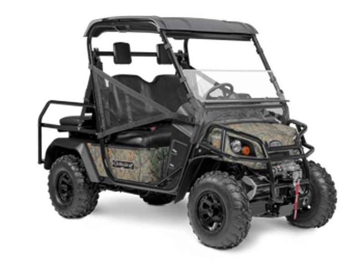 17 Best ideas about Power Wheels For Boys on Pinterest   Power wheels, Power wheels for kids and ...