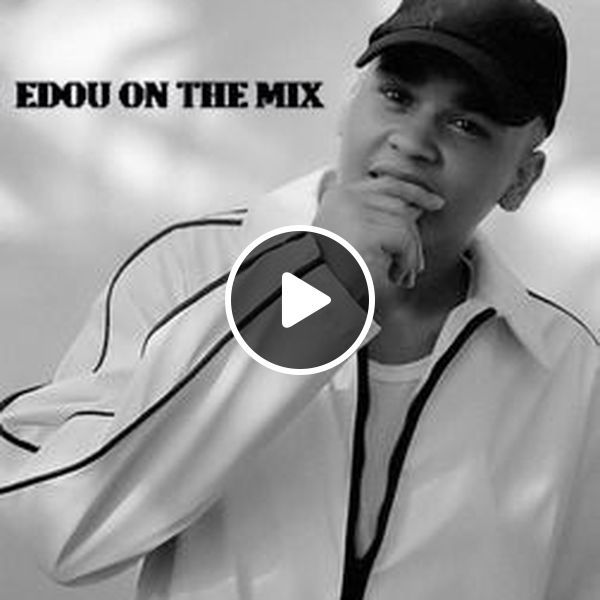 MIX MY BEST OF PHILIP MONTEIRO by Mr Anyim. | Mixcloud