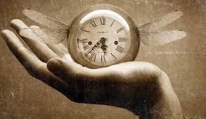 """Razão Crítica: Tempo, o """"caminho"""" da morte"""