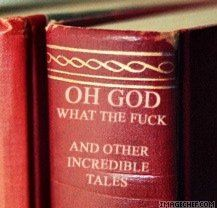Bet this is a great book. Anyone know where I can pick one of these up?