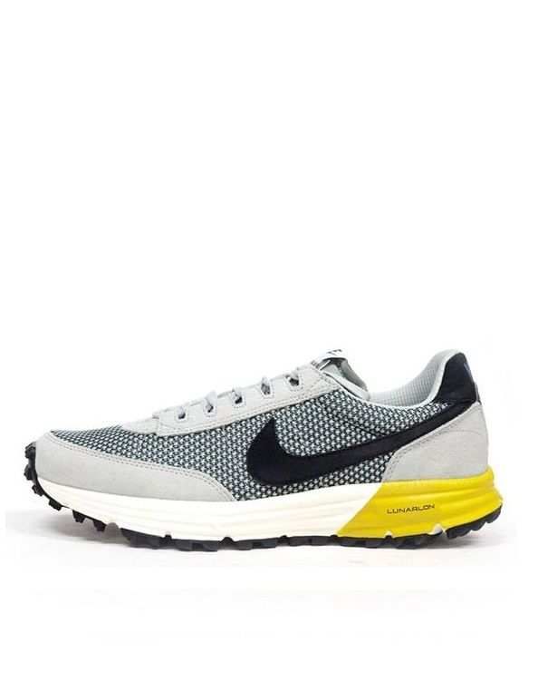 Nike Lunar LDV Low. Nike LunarNike Shoes OutletChristmas GiftsChristmas ...