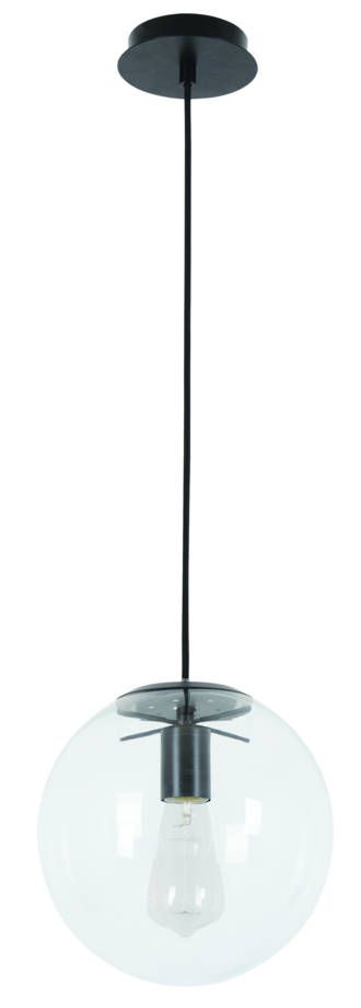 MARCEL SMALL PENDANT - Modern Pendants - Pendant Lights - Lighting Direct Limited