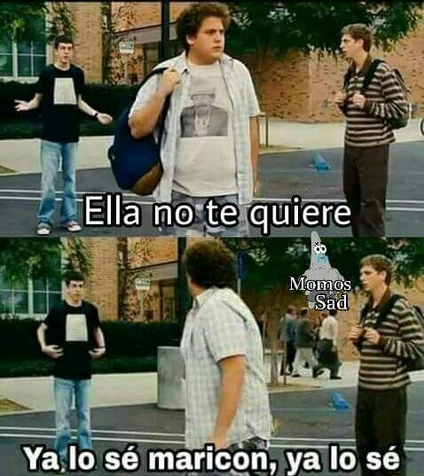 Really Funny Joke Spanish