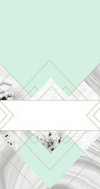 Best wallpaper backgrounds design 22+ ideas #design #wallpaper