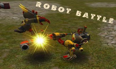 robot-battle-v1-0-8-mod-apk-game-free-download