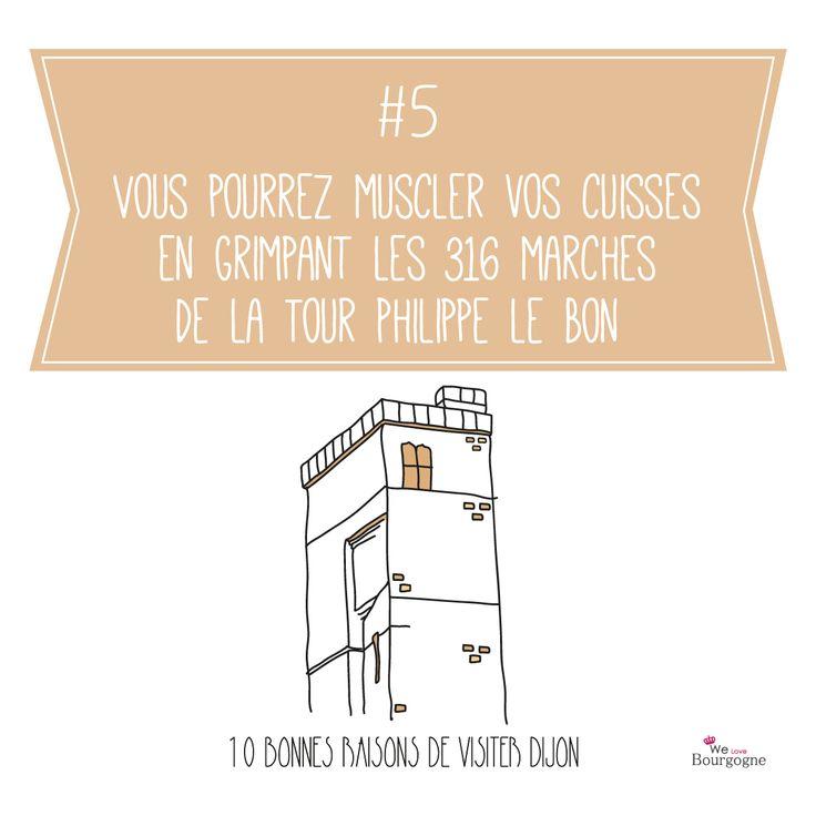 10-bonnes-raisons-de-visiter-Dijon-welovebourgogne-05