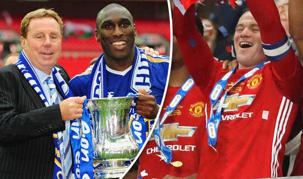 Most successful English football teams rated: Where does your club rank?   via Arsenal FC - Latest news gossip and videos http://ift.tt/2mweng5  Arsenal FC - Latest news gossip and videos IFTTT