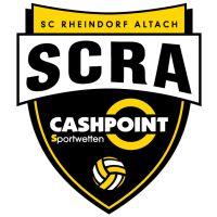 SC Rheindorf Altach - Austria - Sportclub Rheindorf Altach - Club Profile, Club History, Club Badge, Results, Fixtures, Historical Logos, Statistics