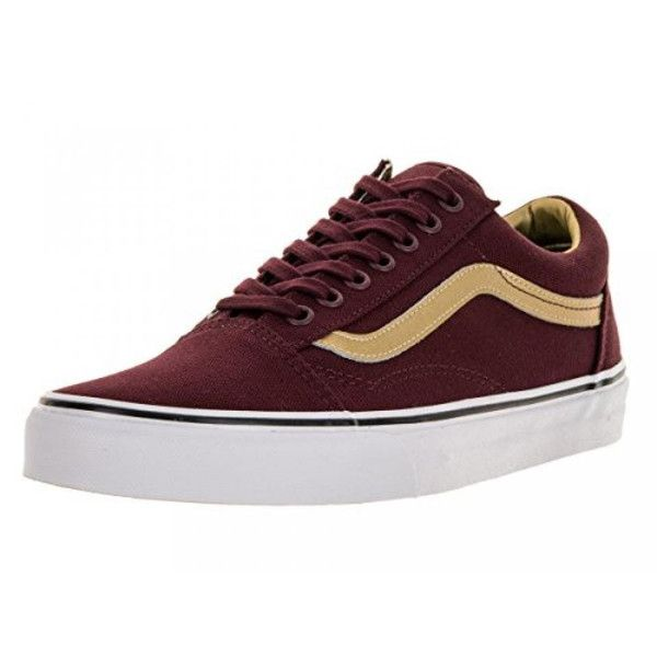 97b8da4229 Vans Unisex Old Skool (50th) Skate Shoe  dea-regalo AU-B011JIP4D4 ...
