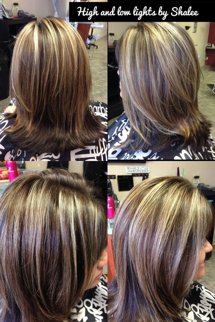 Nice Hair Color Images