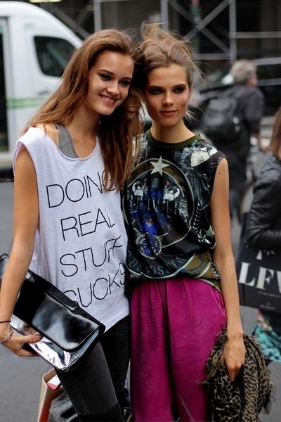 http://fashionfever.tumblr.com/