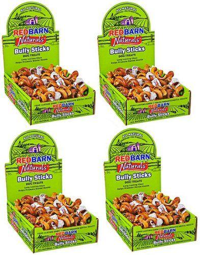 Maximum Bully Dog Food Amazon