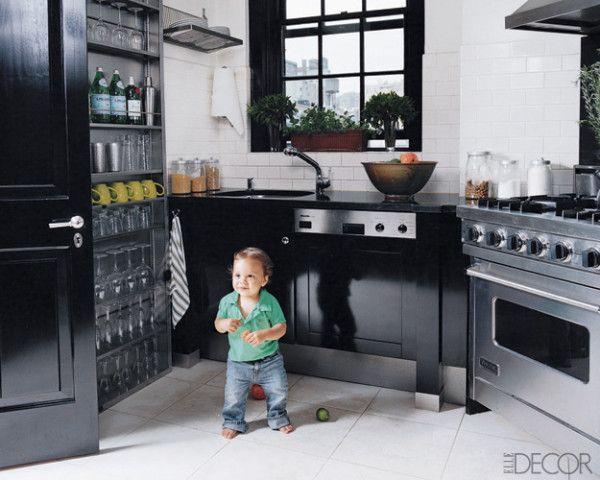 124 best Kitchen images on Pinterest Kitchen Kitchen ideas and