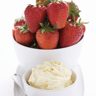 Crème fraîche : épaisse, liquide, légère, laquelle choisir ?