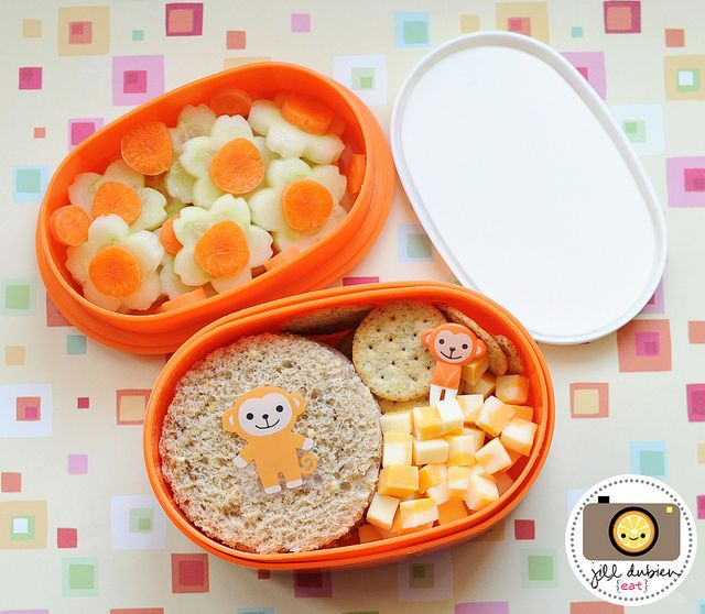 90 best adorable bento box lunches images on pinterest box lunches bento box lunch and bento. Black Bedroom Furniture Sets. Home Design Ideas