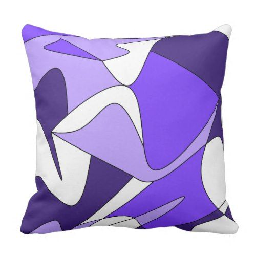 lavender throw pillows are plush cute and great for a purple home dcor theme lavender accent pillows look great in bedrooms living rooms and even in