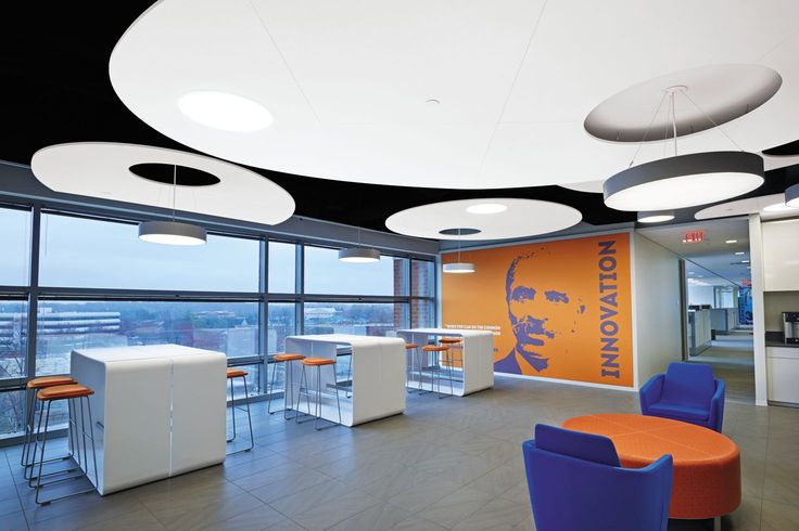 the 16 best ibp office images on pinterest blankets ceilings and