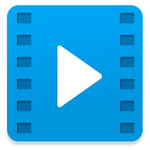 Archos Video Player v9.4.4 Full Apk Download