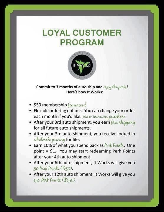 Amazing deals from an Amazing company!!! With very affordable products and our skinny wrap is first to market and only available through someone like me!  https://sexyslimbyangie.myitworks.com/Home