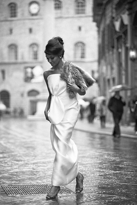 italian street couture