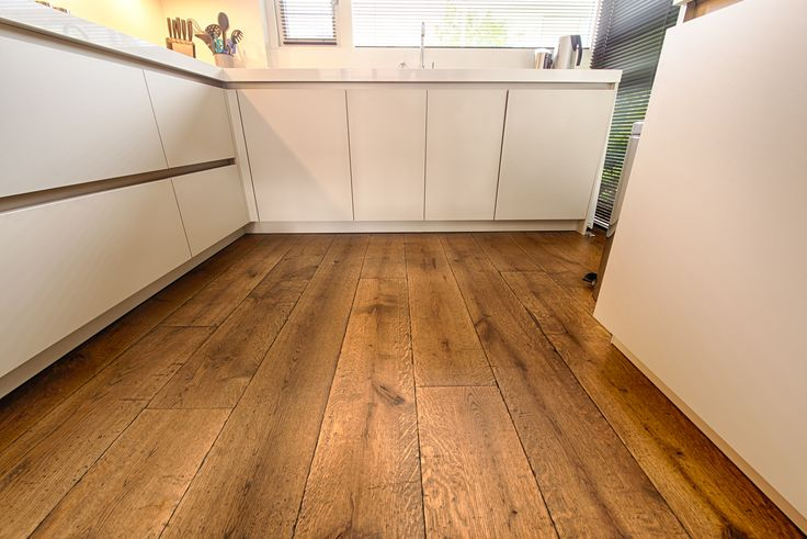 originele houten vloer - Google zoeken